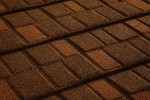 Tilcor - Royal-Copper-Brown-Textued
